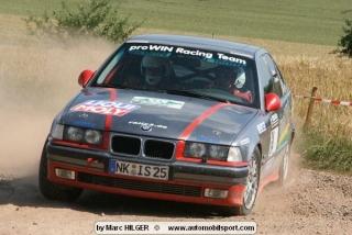 rallye-lebacher-land--117-.JPG